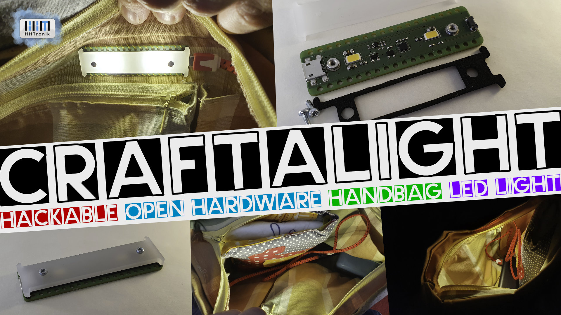 Craftalight-campaign-banner